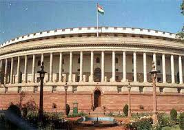 Lok Sabha passes Indian Institutes of Management Bill, 2017