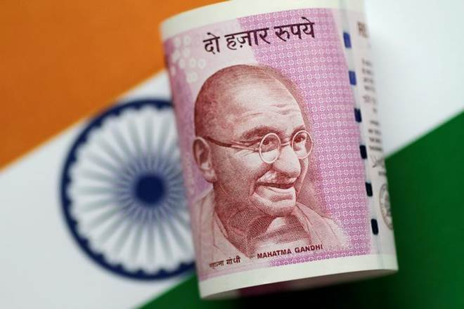 India Sixth Wealthiest Country With Total Wealth Of $8,230 Billion: Report