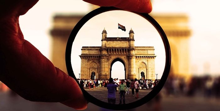 With $950bn Private Wealth, Mumbai Is 12th Richest City In World, Home To 28 Billionaires