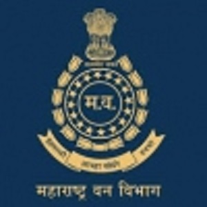 Post Office Circle Recruitment 2018