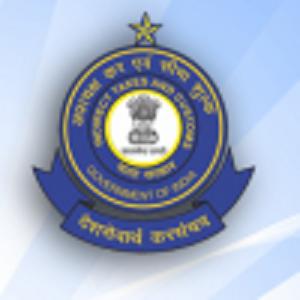 महाराष्ट्र लोकसेवा आयोगामार्फत अधीक्षक-नि-कार्यकारी अधिकारी पदाची भरती