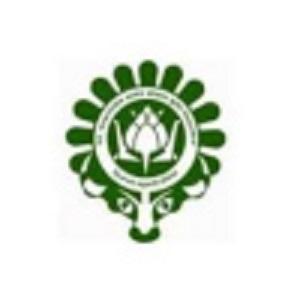 इंडियन कौन्सिल ऑफ मेडिकल रिसर्च दिल्ली येथे वैज्ञानिक सी पदांच्या २७ जागा