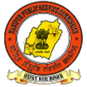 असम राइफल्स मध्ये टेक्निशिअन किंवा ट्रेड्समन पदांच्या ७४९ जागा