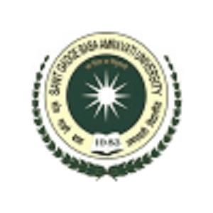 ओएनजीसी मंगलोर पेट्रोकेमिकल्स लिमिटेड मध्ये प्रशिक्षणार्थी पदांच्या १२ जागा