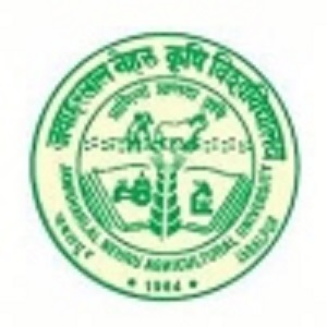 District Court Maharashtra Recruitment 2018 For 8921 Posts