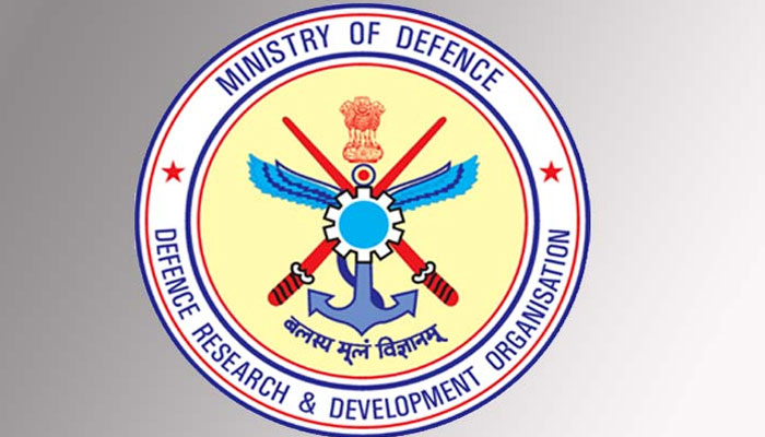 MFD Recruitment 2019