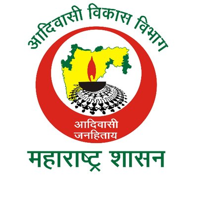 National Health Mission Aurangabad Bharti 2018