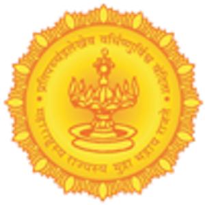 चेन्नई मेट्रो रेल लिमिटेड मध्ये विविध पदांच्या ०६ जागा