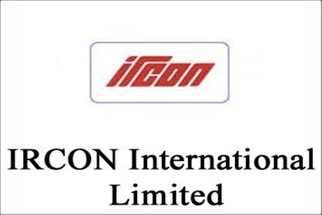 Infineon Recruitment 2018-Graduate Trainee Posts Apply Online