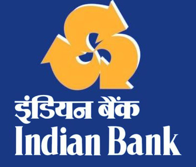 Indbank Merchant Banking Services Limited Recruitment 2018