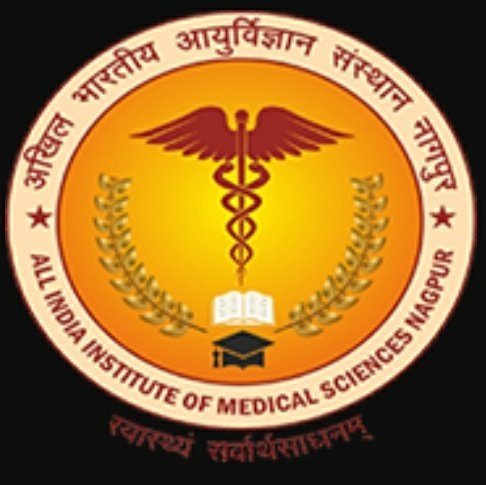 State Health Society Recruitment 2019