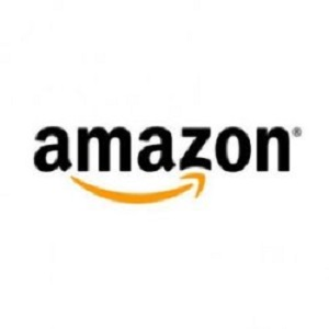 Amazon Recruitment 2018 – Various Executive Posts | Apply Online