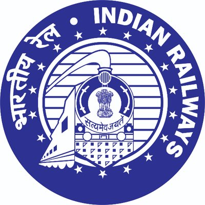 Railway Recruitment Cell, West Central Railway