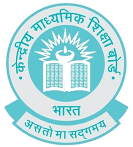 ASDM Recruitment 2018