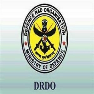 SFIO Recruitment 2019