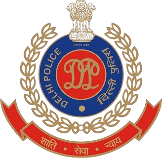 Border Security Force Constable Bharti 2017