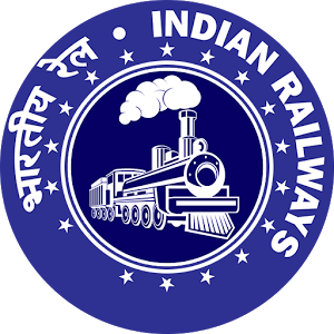 RRB Recruitment 2018