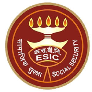ESIC Mumbai Recruitment 2018
