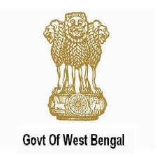 MPPGCL Recruitment 2018–Various Executive Posts | Apply Online