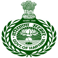 CPRI Recruitment 2018