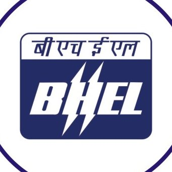 WBSEDCL Recruitment 2018