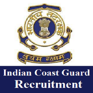 Indian Army Recruitment 2018 - 125 Posts of Tradesman Mate, LDC & More