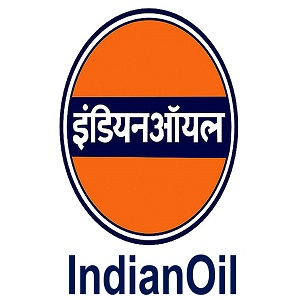 Oil India Limited Recruitment 2018
