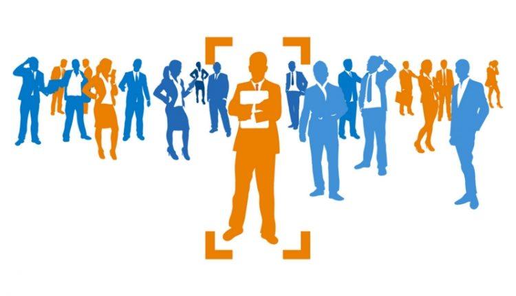 एअर इंडिया इंजिनिअरिंग सर्विसेस लिमिटेड मध्ये सहाय्यक पर्यवेक्षक पदांच्या जागा