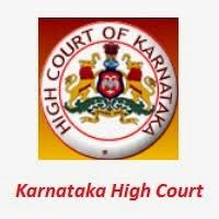 Telangana District Court Recruitment 2018 – 200 Junior Assistant & Others Posts | Apply Online