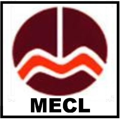 NEC Recruitment 2018-Various Overman Posts Apply Online