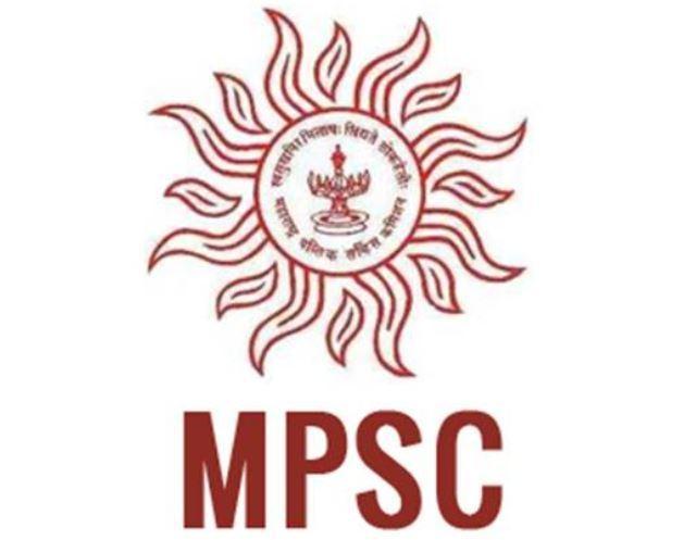 महाराष्ट्र शासनाच्या विविध विभागांतर्गत अभियांत्रिकी संवर्गातील विविध पदाच्या ११६१ जागा