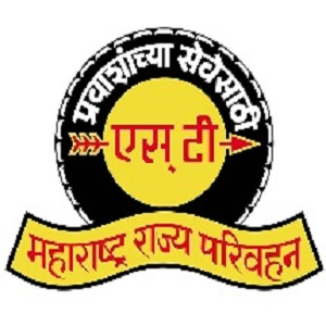 Central Railways Recruitment 2019