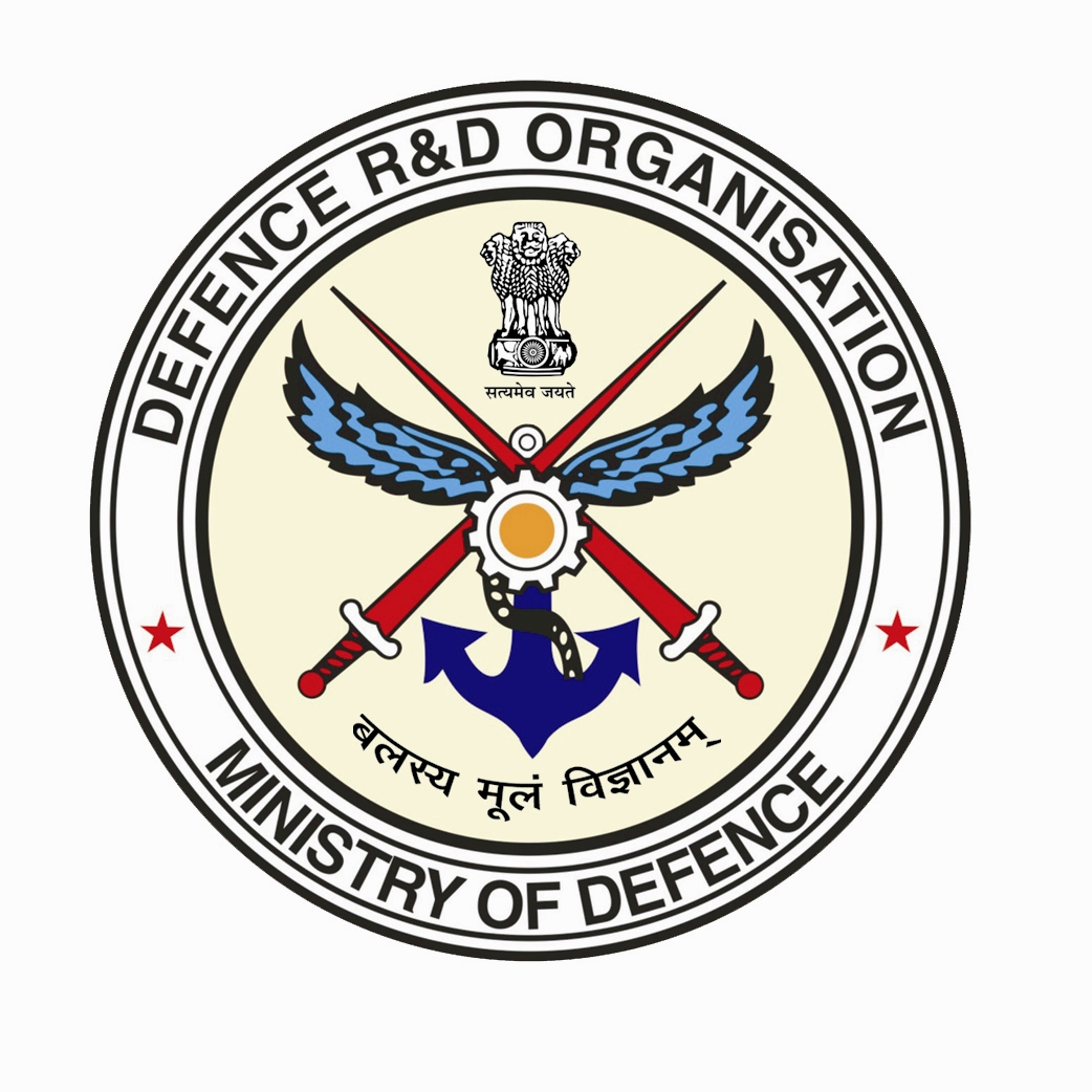 Field Traineer 2 (OBC) seats in Nagpur National Civil Defense College