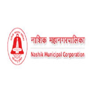Maharashtra Postal Circle 284 Recruitment 2017
