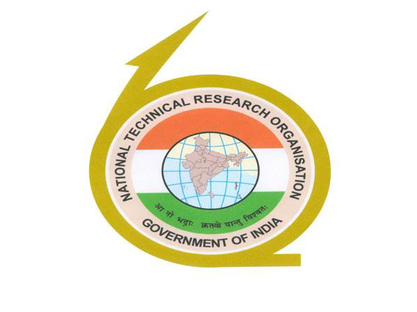 IIT Recruitment 2018