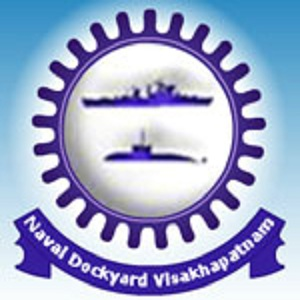 ONGC Vadodara Recruitment 2017 For Apprentice  total 22 vacancies