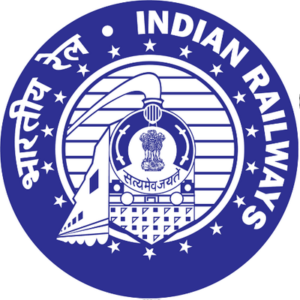 East Coast Railway Recruitment 2018
