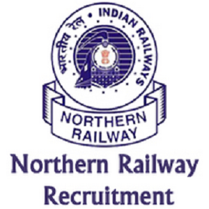 South Central Railway Sports Quota Recruitment 2018 Application Form (21 Vacancies)