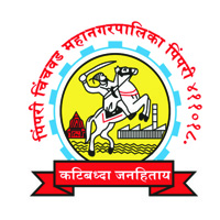 South Eastern Coalfields Limited Recruitment 2018