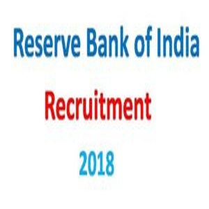 National Housing Bank Recruitment 2017-2018