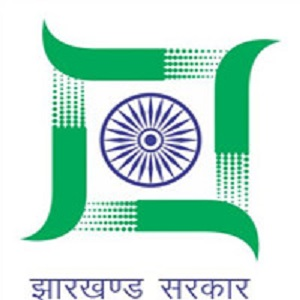 GSSSB Recruitment 2018