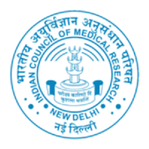 CMET Recruitment 2018