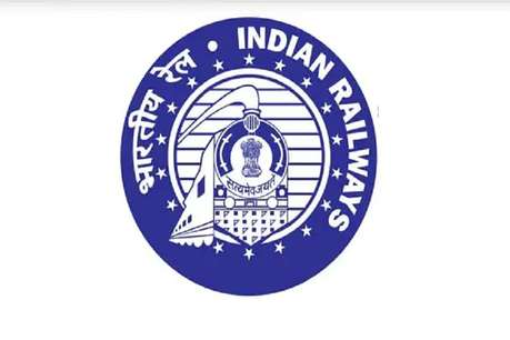 Northern Railway Recruitment 2018