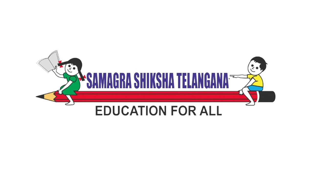 WDCW Telangana Anganwadi Recruitment 2018