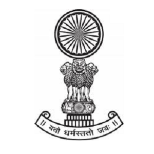 MSSC Recruitment 2018