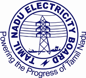 MPPTCL Recruitment 2018
