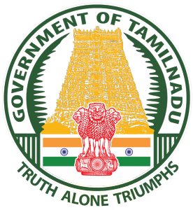 Mandya District Court Recruitment 2019