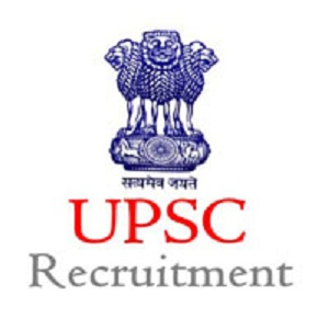 UPSC Recruitment 2018 Assistant Drugs Controller Posts Apply Online