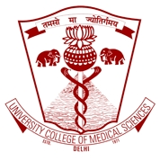 Health Department Gadchiroli Recruitment 2018