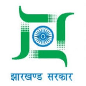 Haryana Roadways Recruitment 2018